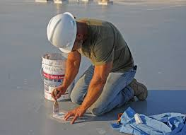 El Paso Roofing Contractors – Professional Providers of Roof-Related Services