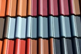 The Pros and Cons of Metal Roofing – San Antonio Roofing Advice