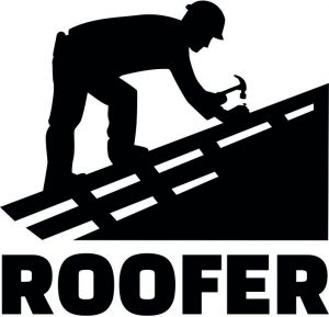 Highlands Ranch roofing contractor